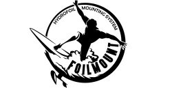 FoilMount-footer-logo