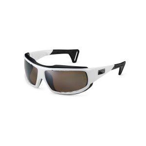 LiP Sunglasses Watershades Typhoon CLX 0026