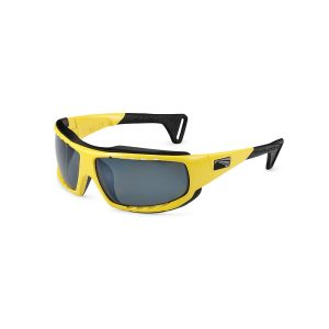 LiP Sunglasses Watershades Typhoon CLX 0095