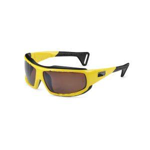 LiP Sunglasses Watershades Typhoon CLX 0101