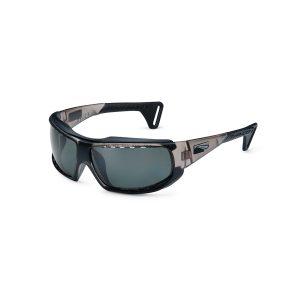 LiP Sunglasses Watershades Typhoon CLX 0170
