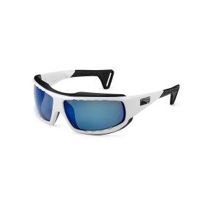 LiP Sunglasses Watershades Typhoon CLX 0880
