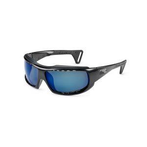 LiP Sunglasses Watershades Typhoon CLX 0903