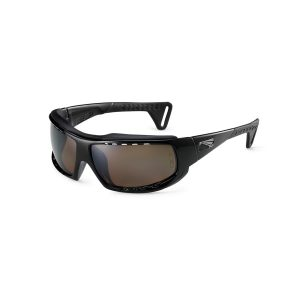 LiP Sunglasses Watershades Typhoon CLX 0910