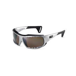 LiP Sunglasses Watershades Typhoon CLX 1047