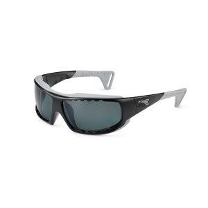LiP Sunglasses Watershades Typhoon CLX 1061