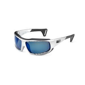 LiP Sunglasses Watershades Typhoon CLX 1153