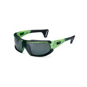 LiP Sunglasses Watershades Typhoon CLX 1375