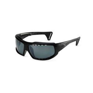 LiP Sunglasses Watershades Typhoon CLX 1443