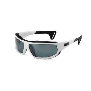 LiP Sunglasses Watershades Typhoon CLX 1467