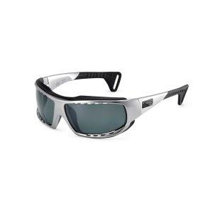 LiP Sunglasses Watershades Typhoon CLX 1481
