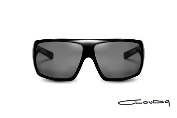 LiP Sunglasses Cloud9