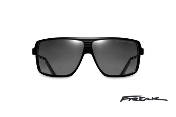LiP Sunglasses Freak