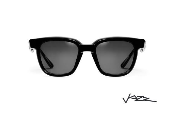 LiP Sunglasses Jazz