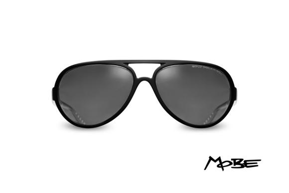 LiP Sunglasses Mobe