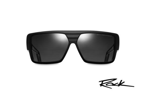 LiP Sunglasses Rock