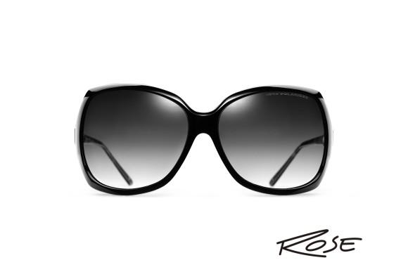LiP Sunglasses Rose