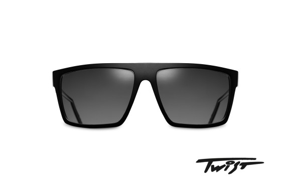 LiP Sunglasses Twist