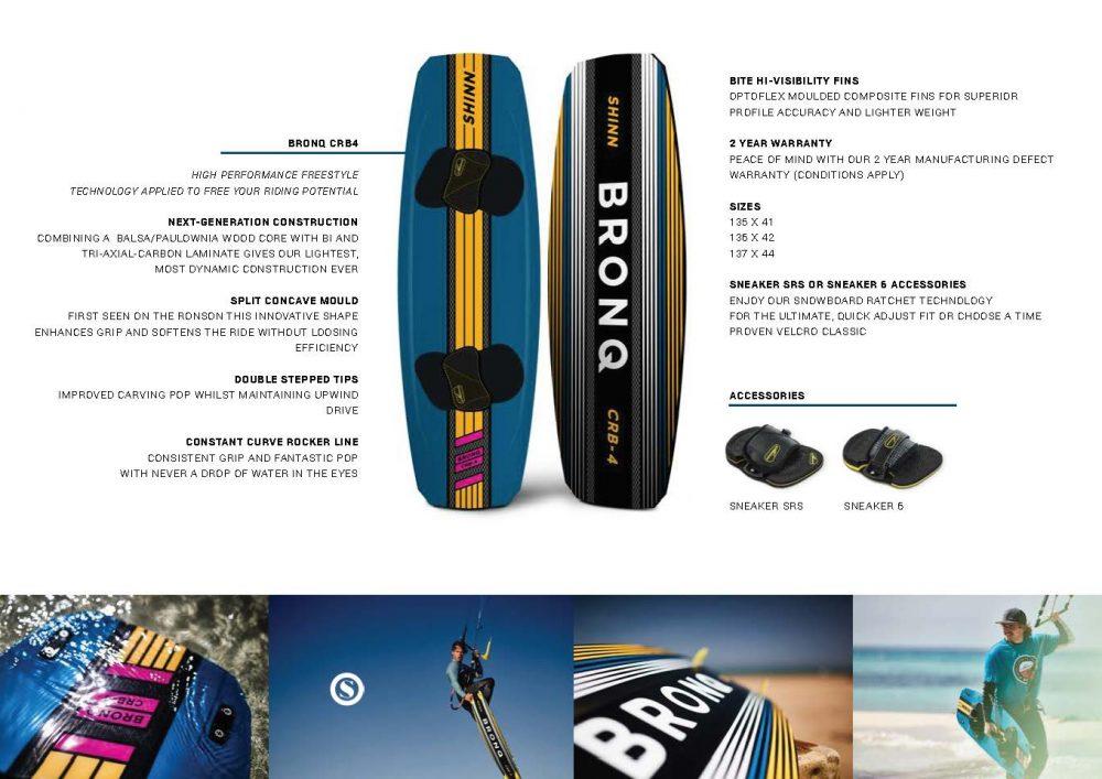 Katalog Shinn - WEB LQ_Page_05