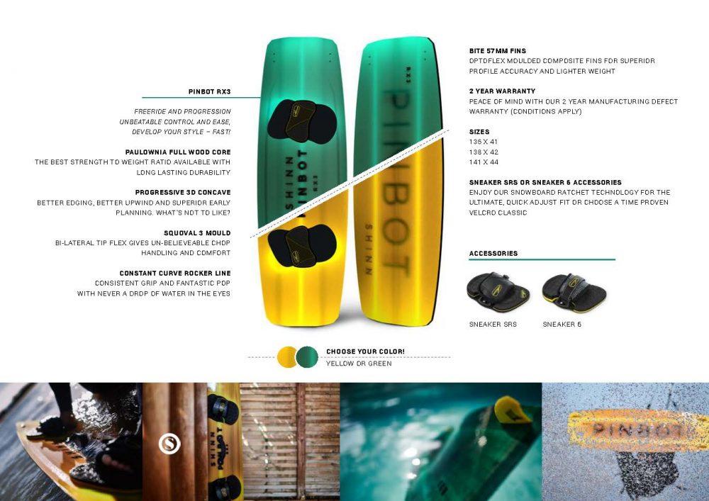 Katalog Shinn - WEB LQ_Page_07