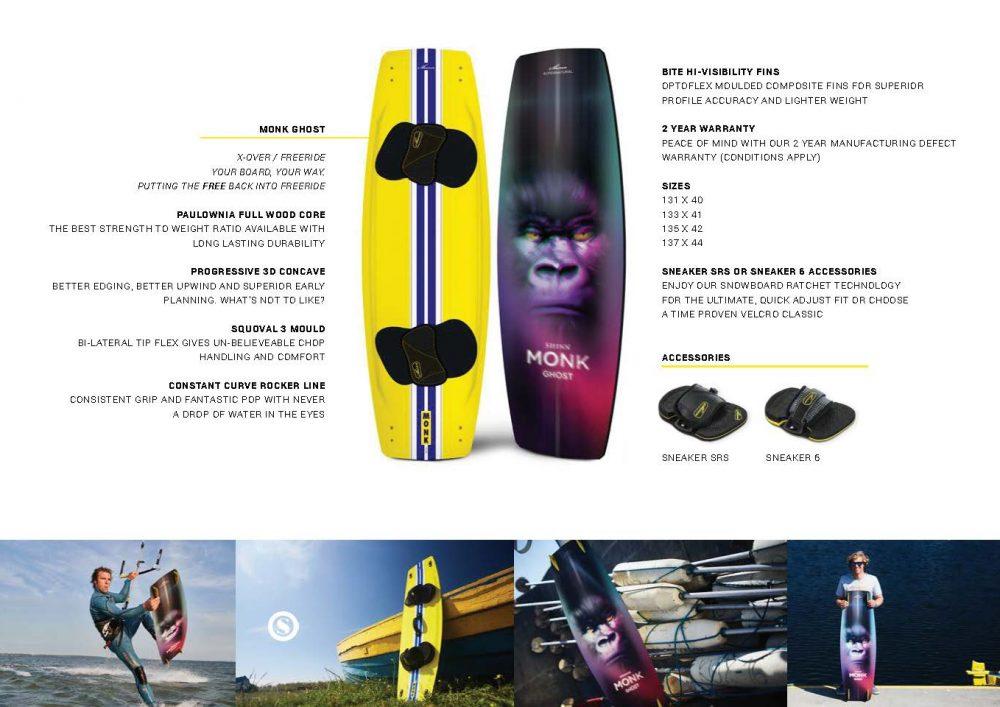 Katalog Shinn - WEB LQ_Page_09
