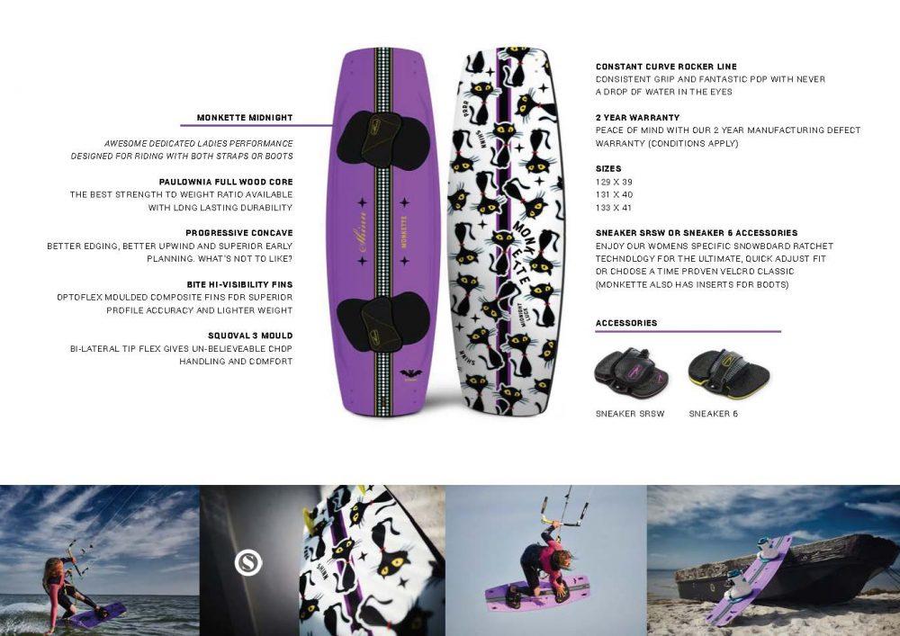 Katalog Shinn - WEB LQ_Page_11