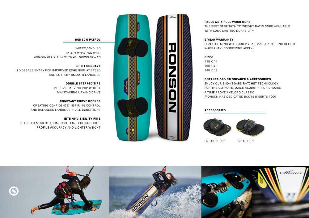 Katalog Shinn - WEB LQ_Page_13