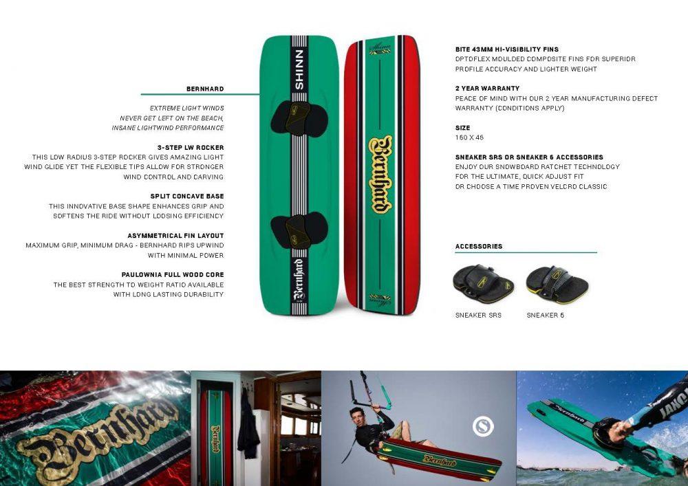 Katalog Shinn - WEB LQ_Page_17