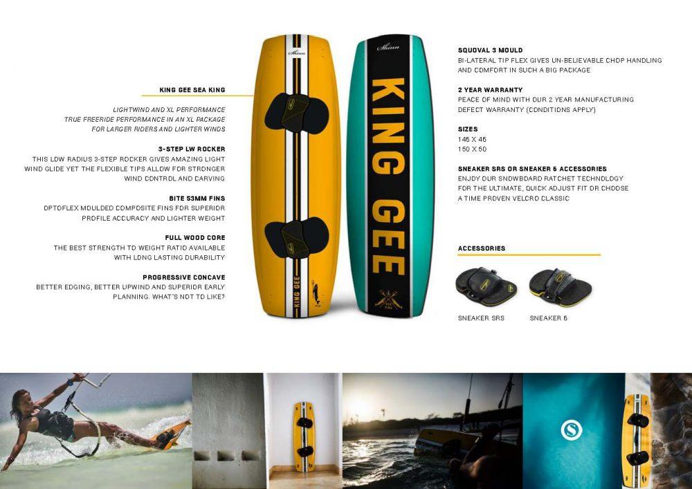 Katalog Shinn - WEB LQ_Page_19