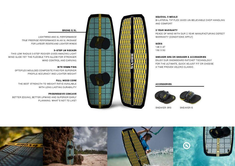 Katalog Shinn - WEB LQ_Page_21