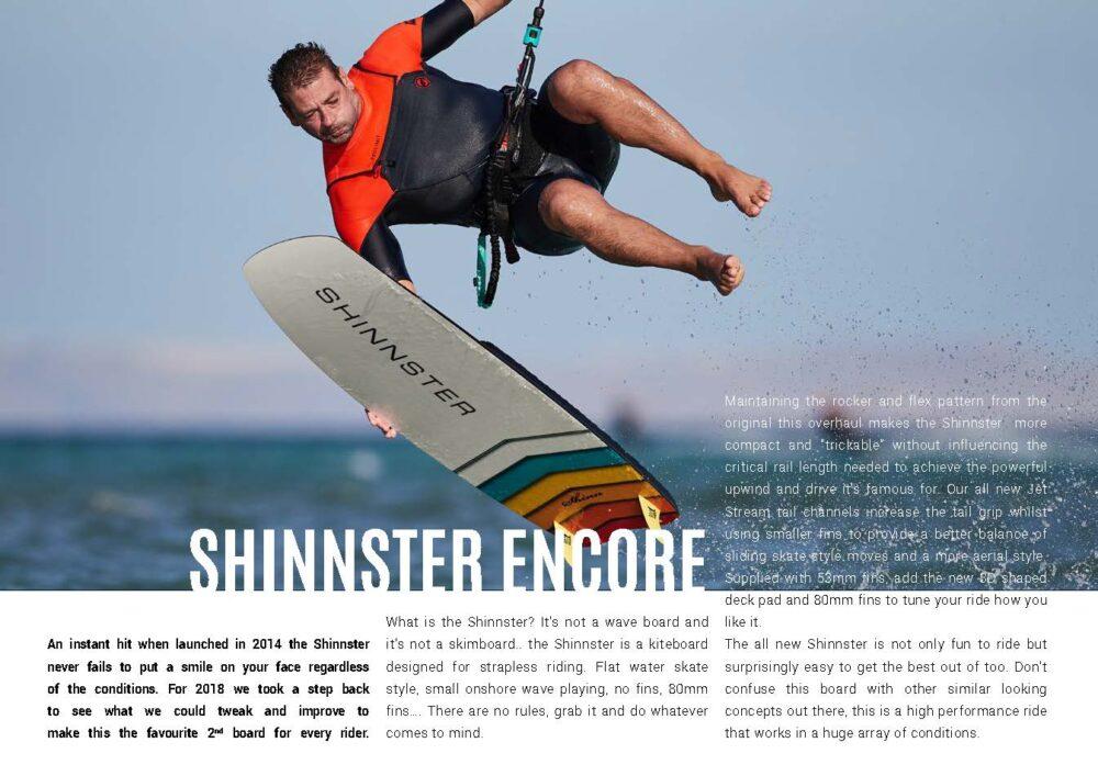 Katalog Shinn - WEB LQ_Page_24