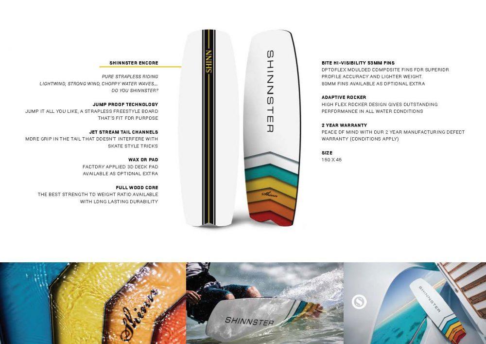 Katalog Shinn - WEB LQ_Page_25