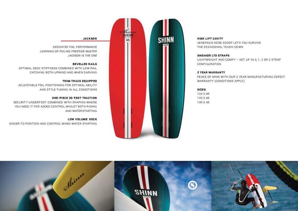 Katalog Shinn - WEB LQ_Page_27