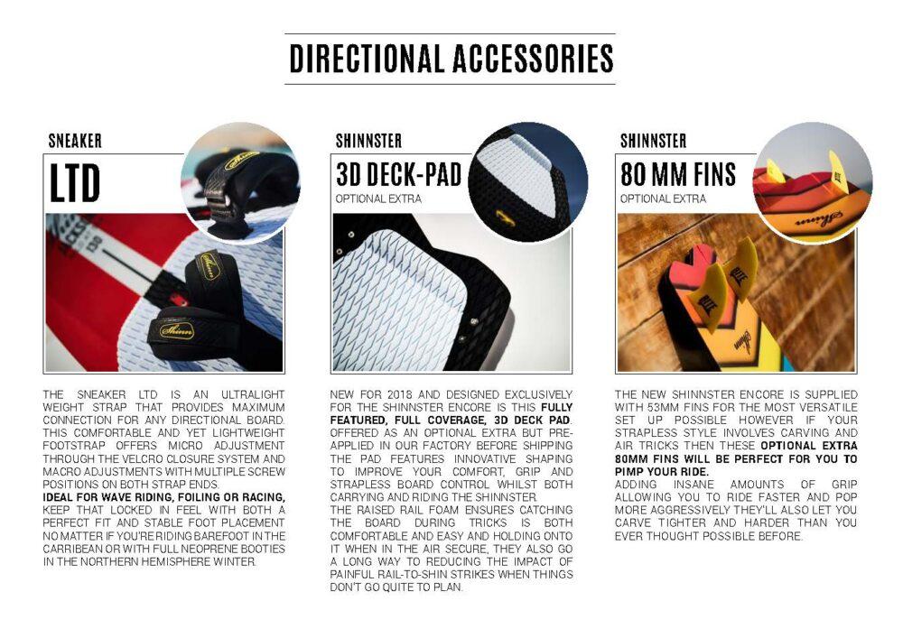 Katalog Shinn - WEB LQ_Page_28