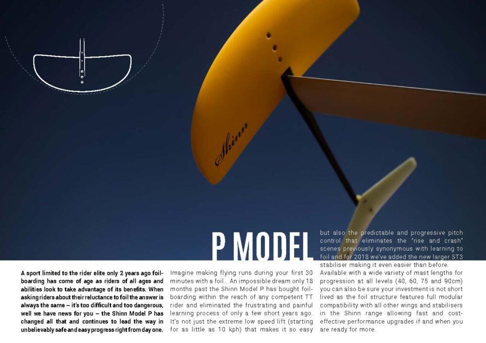 Katalog Shinn - WEB LQ_Page_30