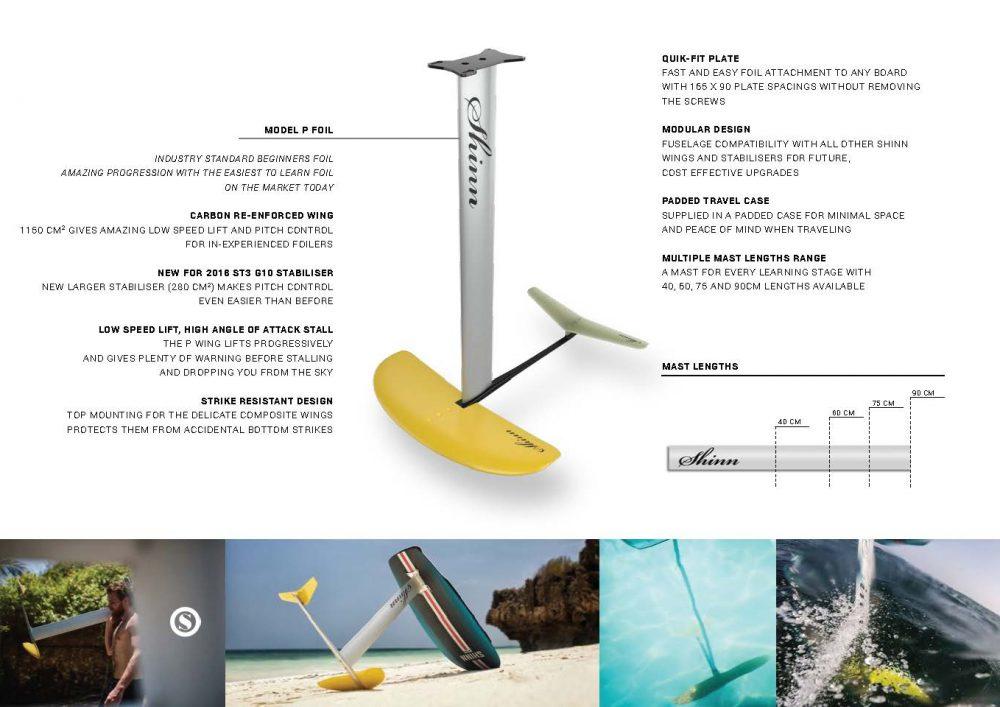 Katalog Shinn - WEB LQ_Page_31