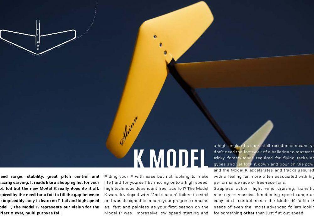 Katalog Shinn - WEB LQ_Page_34