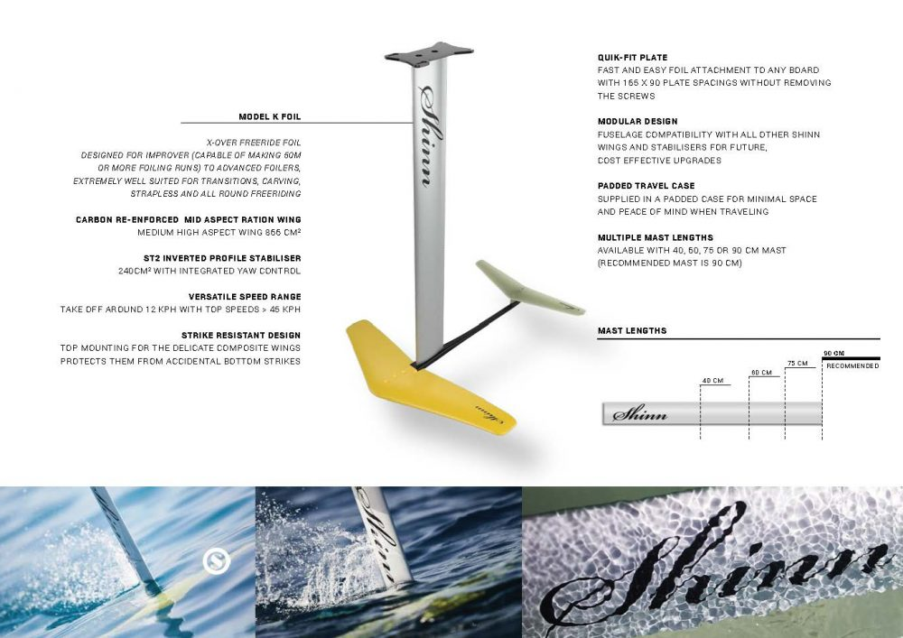Katalog Shinn - WEB LQ_Page_35