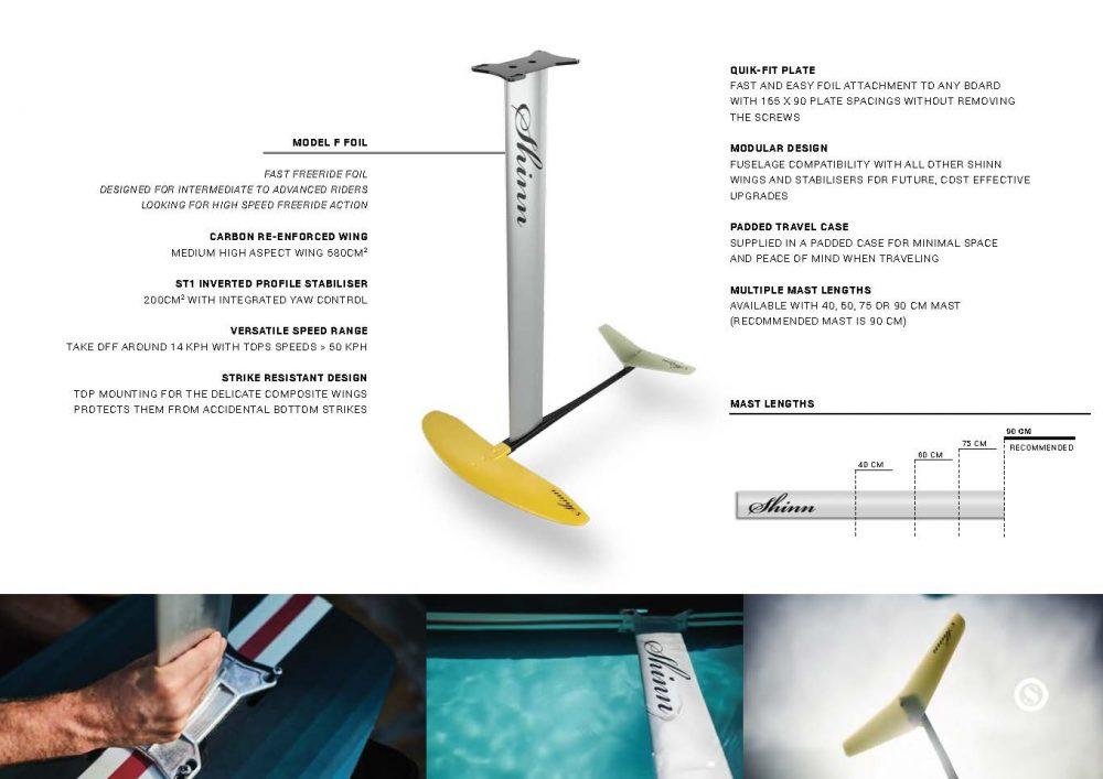 Katalog Shinn - WEB LQ_Page_37