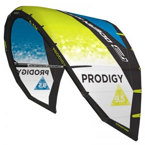 Ocean Rodeo Prodigy Freeride Kite