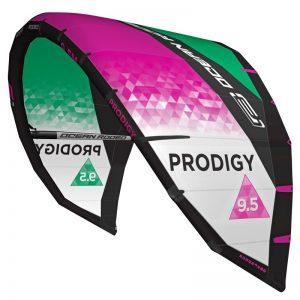 Freeride Kites
