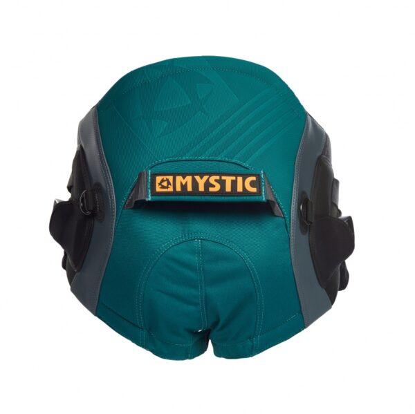Mystic Aviator seat harness