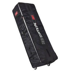 Kiteboard Bags