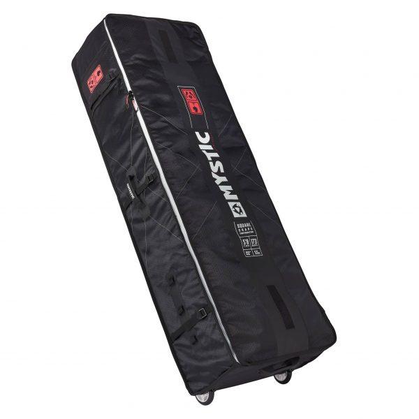 Boardbags-Gearbox-Twin-Tip-900-3-1819