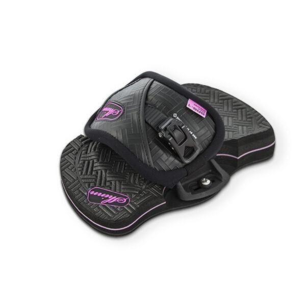 Shinn SRSW Sneaker-2