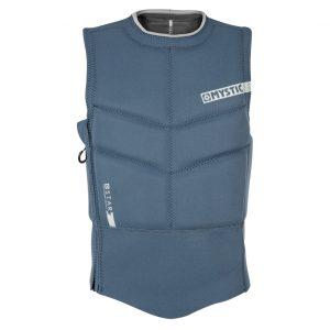 Mystic Star Kite Impact Vest