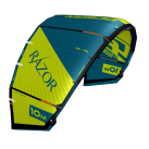 Ocean Rodeo Razor - Freestyle & Mega loop Kite